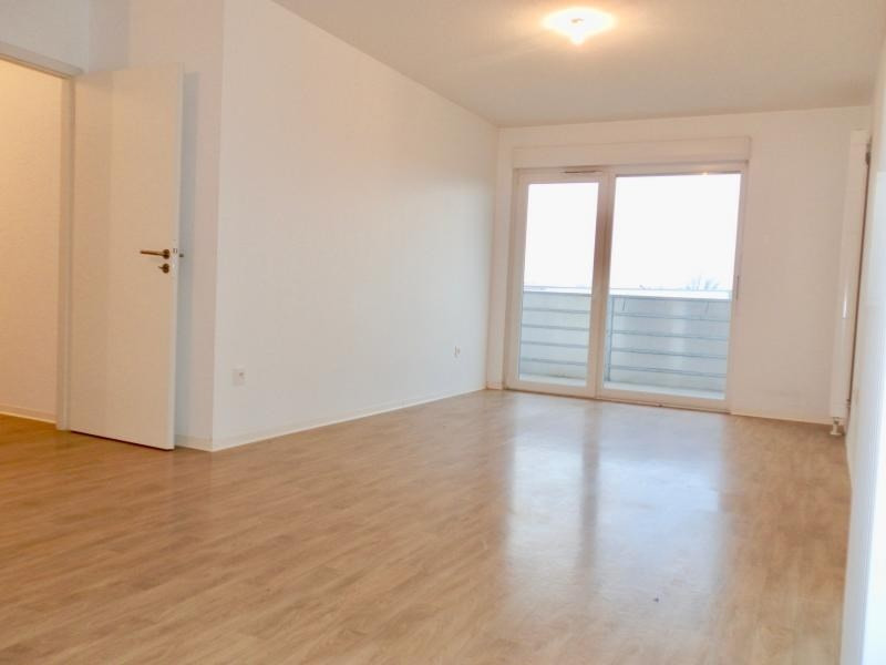 Vente appartement Lingolsheim 169000€ - Photo 2