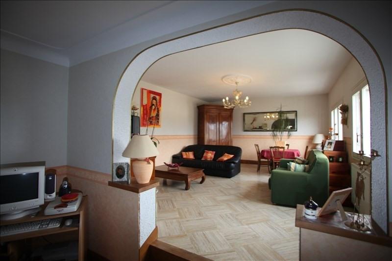 Vente maison / villa Chatellerault 189740€ - Photo 4
