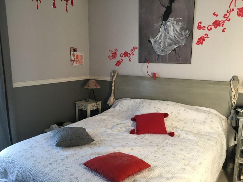 Sale house / villa Rochefort du gard 549000€ - Picture 11