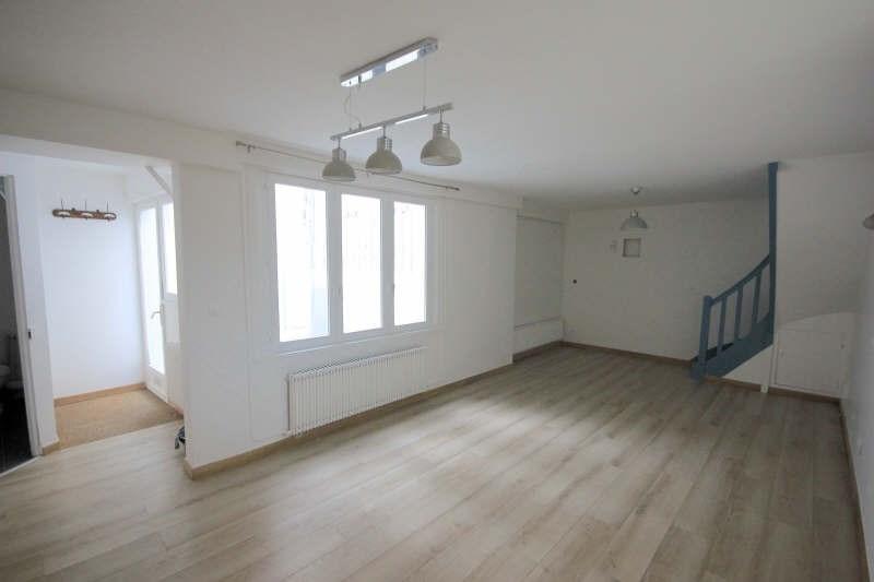 Vente appartement Villers sur mer 169800€ - Photo 2
