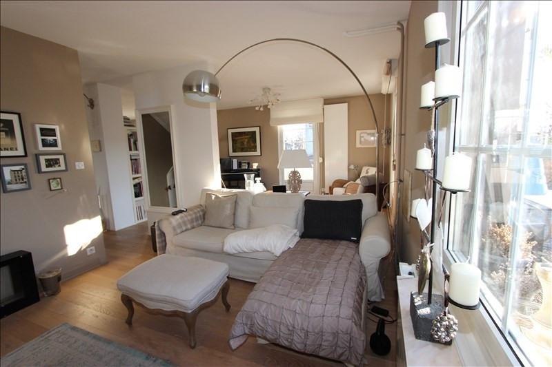 Deluxe sale house / villa Strasbourg 1070000€ - Picture 3