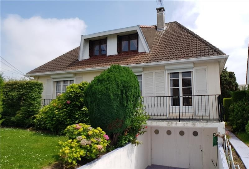 Vente maison / villa Le havre 249 000€ - Photo 1