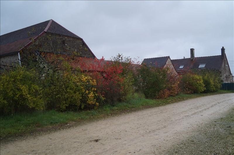 Vente maison / villa Prusy 59000€ - Photo 9