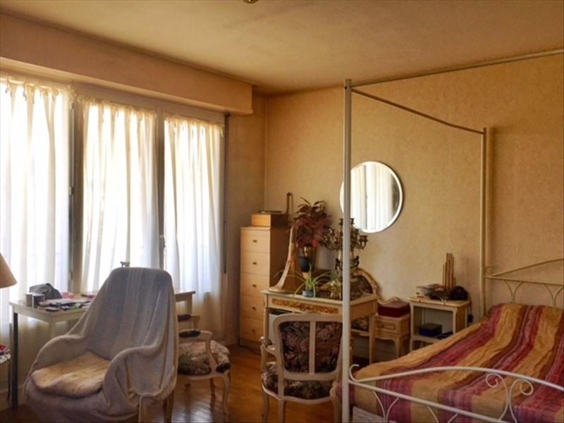 Investment property apartment Illkirch graffenstaden 80000€ - Picture 2