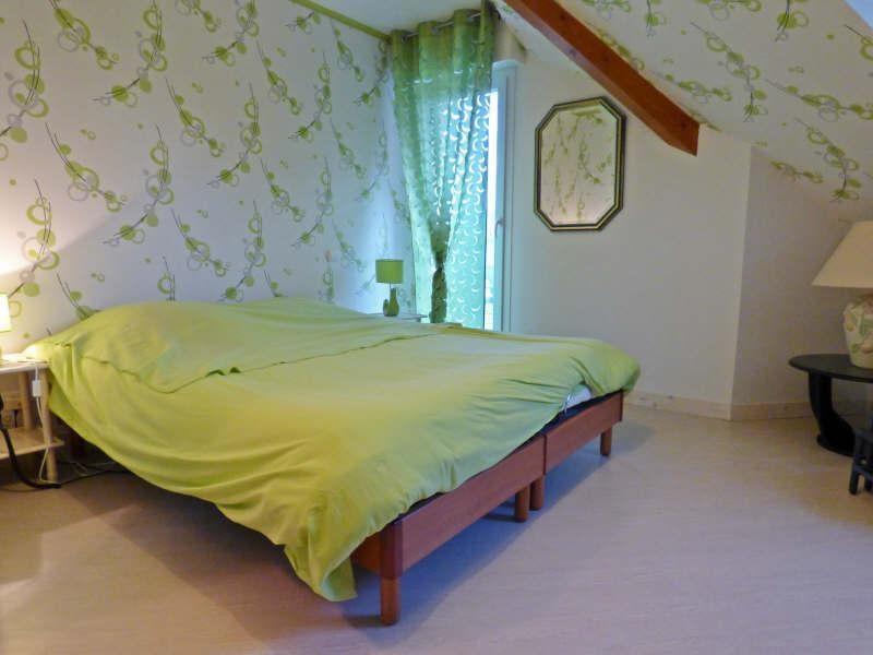 Deluxe sale house / villa Gresy sur aix 980000€ - Picture 8