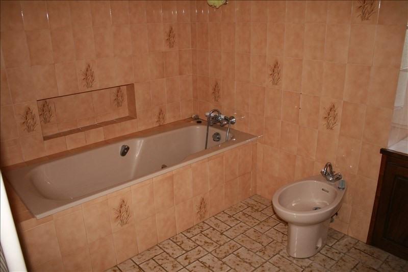 Vente maison / villa Guegon 85600€ - Photo 8