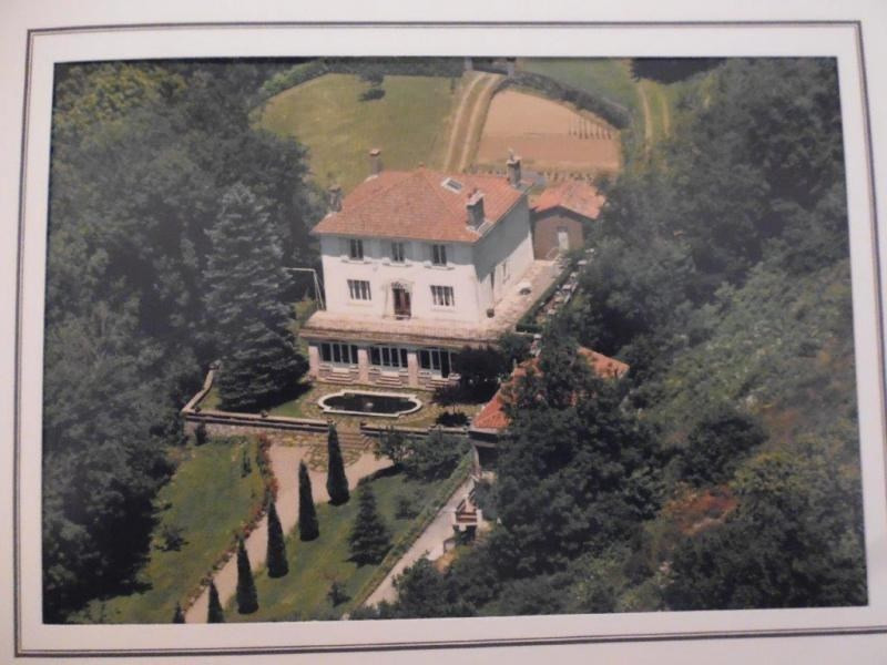 Vente maison / villa Labastide rouairoux 380000€ - Photo 2