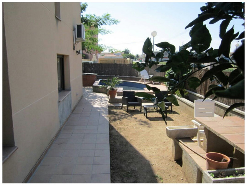 Vente maison / villa Empuriabrava 185000€ - Photo 2