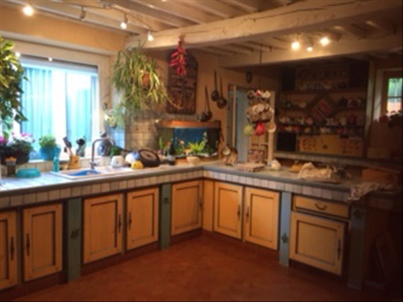 Sale house / villa Pau 550000€ - Picture 3