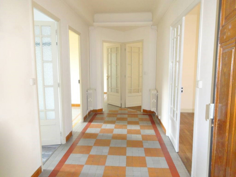 Rental apartment Avignon 955€ CC - Picture 5