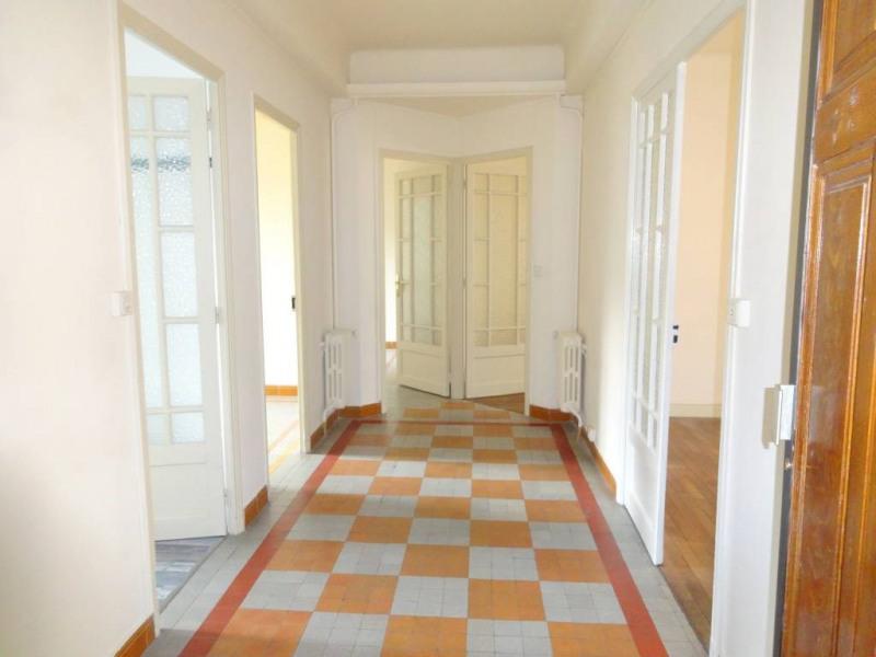 Alquiler  apartamento Avignon 955€ CC - Fotografía 5