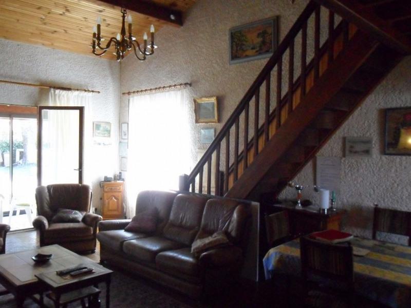 Vente maison / villa Gujan mestras 320000€ - Photo 7