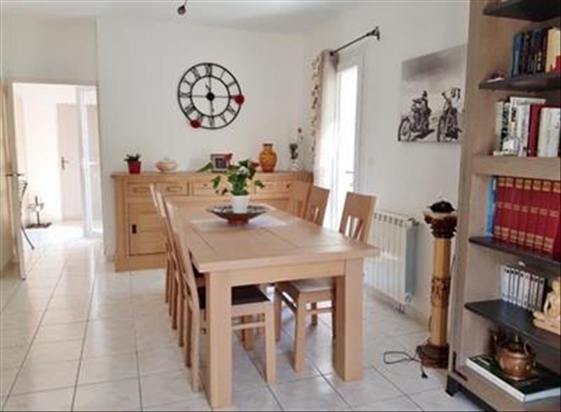 Venta  casa Gardanne 525000€ - Fotografía 4