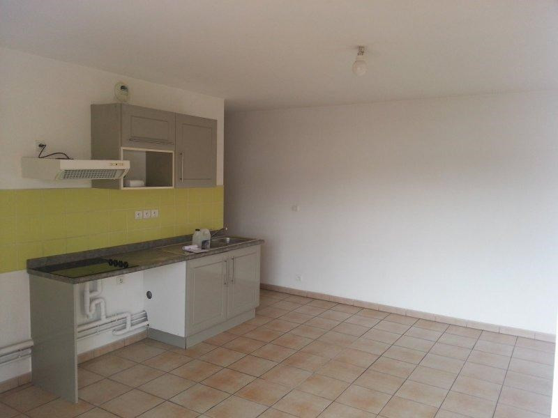 Vente appartement Le tampon 122850€ - Photo 5