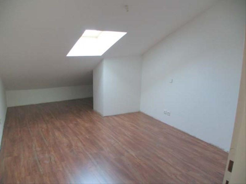 Sale building Carcassonne 249000€ - Picture 8