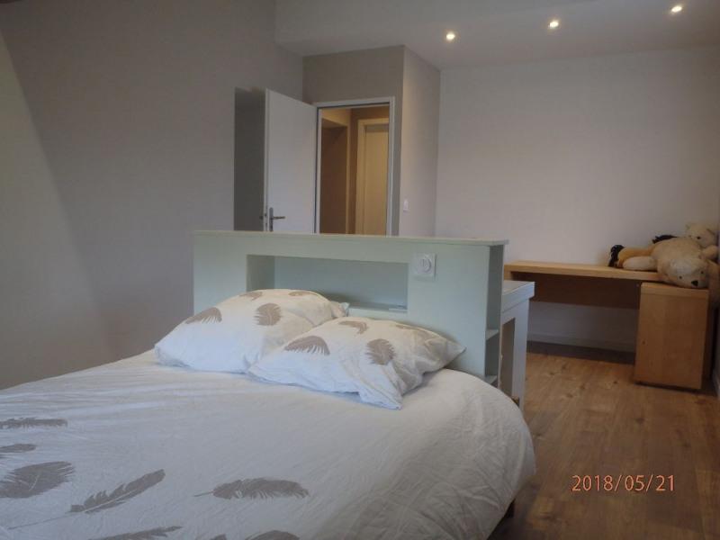 Deluxe sale house / villa Portets 598000€ - Picture 14