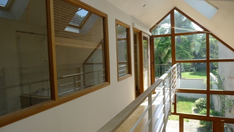 Sale house / villa Orleans 395000€ - Picture 2