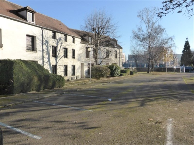 Vente immeuble Auxerre 1049000€ - Photo 1