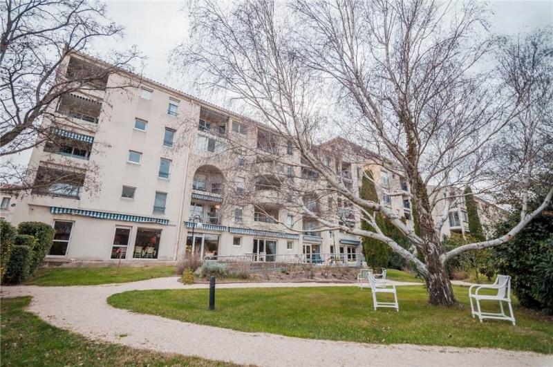 Alquiler  apartamento Avignon 1504€ CC - Fotografía 3