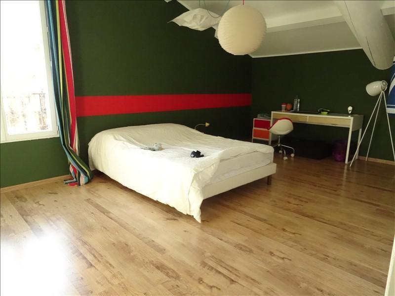 Verkoop van prestige  huis Violes 595000€ - Foto 6