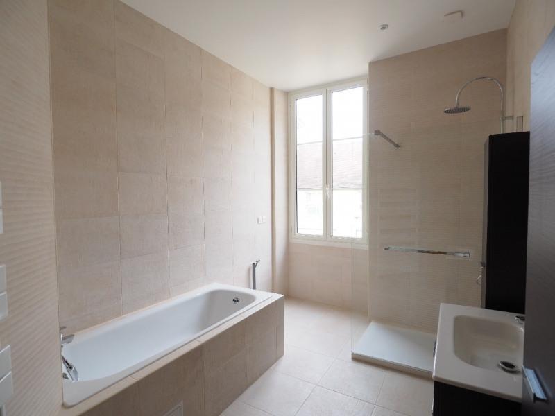 Rental apartment Melun 1500€ CC - Picture 7
