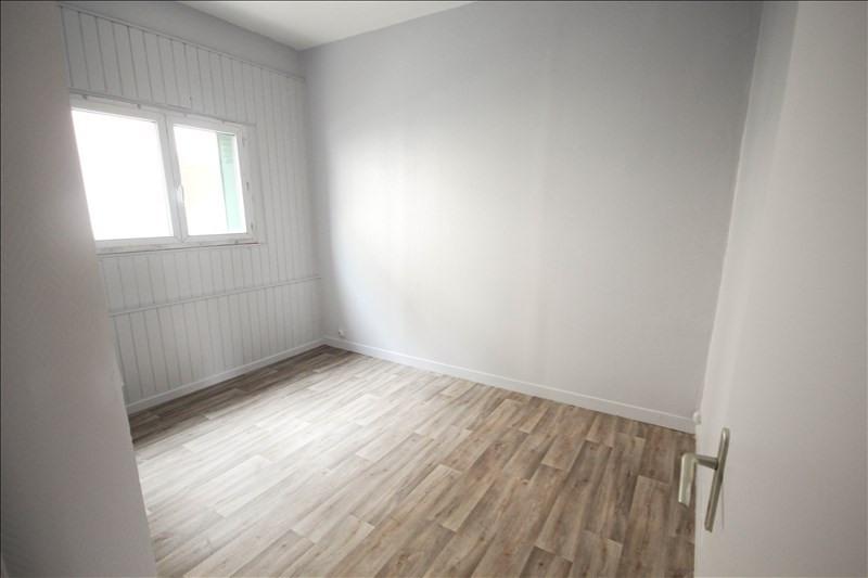 Vendita appartamento Vitry sur seine 110000€ - Fotografia 1