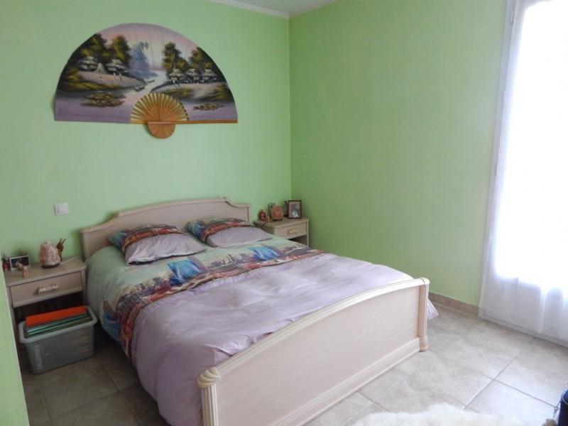 Vente maison / villa Salernes 335000€ - Photo 13