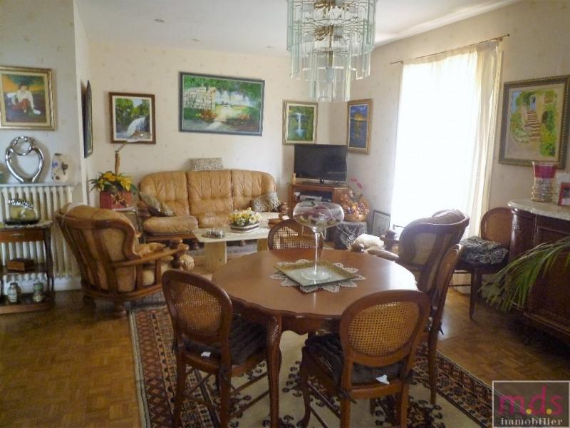 Sale house / villa L'union 354000€ - Picture 4