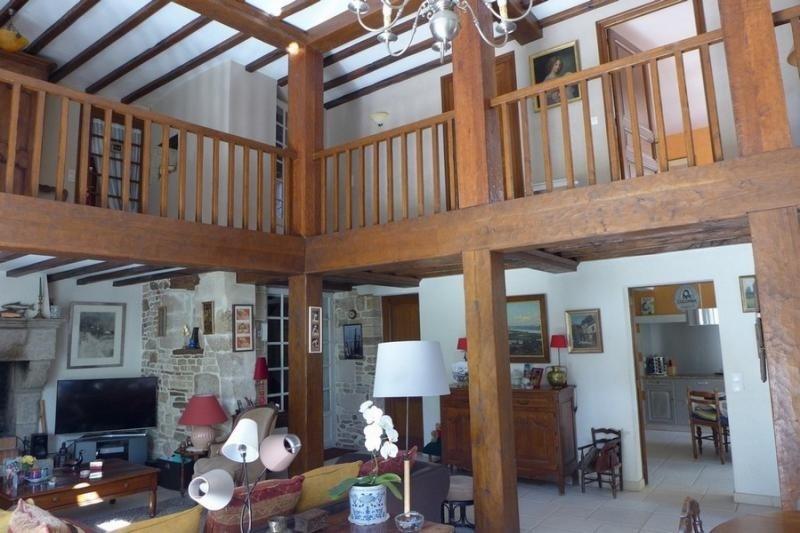 Vente de prestige maison / villa May sur orne 625000€ - Photo 3