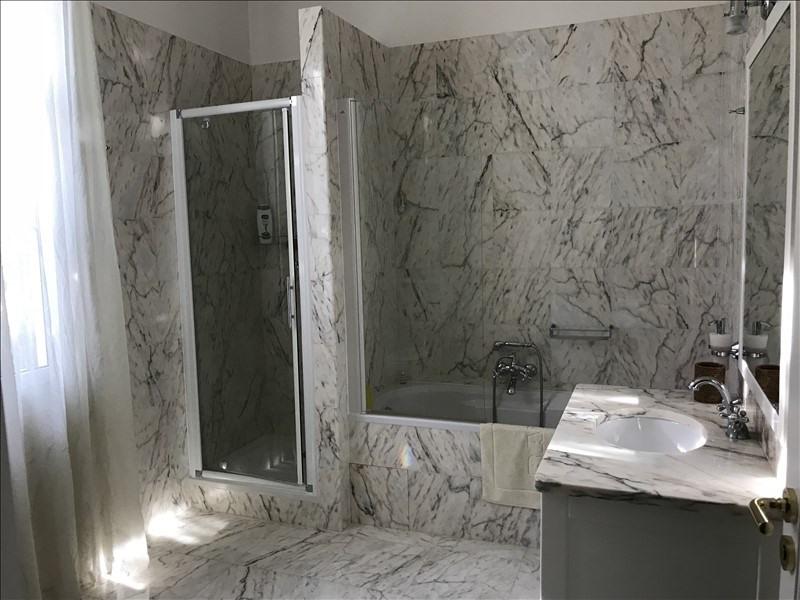 Immobile residenziali di prestigio casa Roquebrune cap martin 4240000€ - Fotografia 9