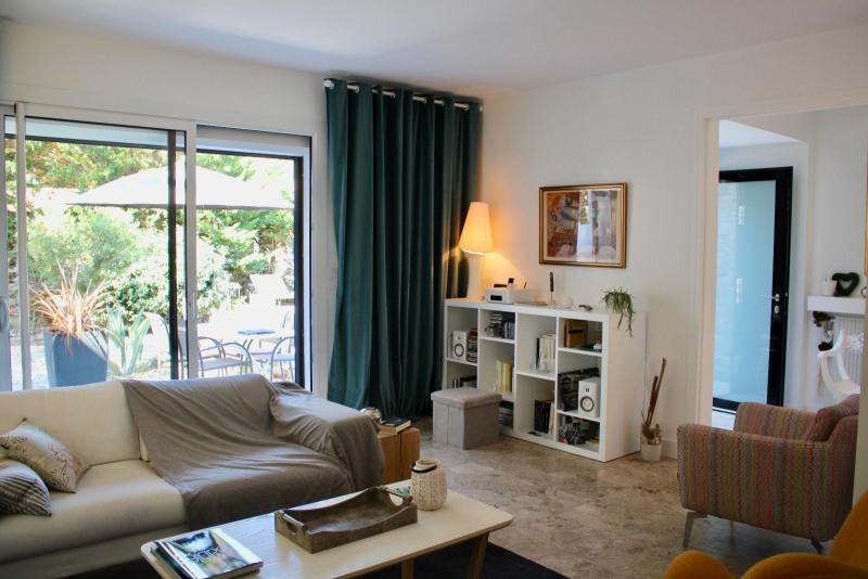 Deluxe sale house / villa Chateau d olonne 693000€ - Picture 2