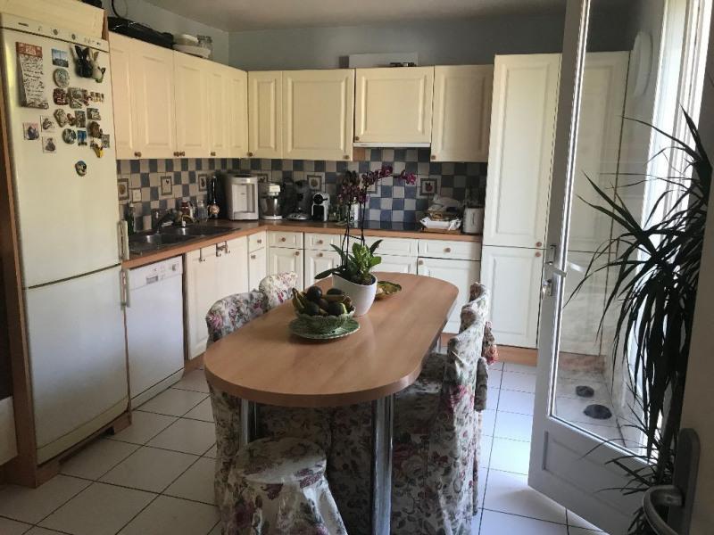 Vente maison / villa Marly le roi 930000€ - Photo 12
