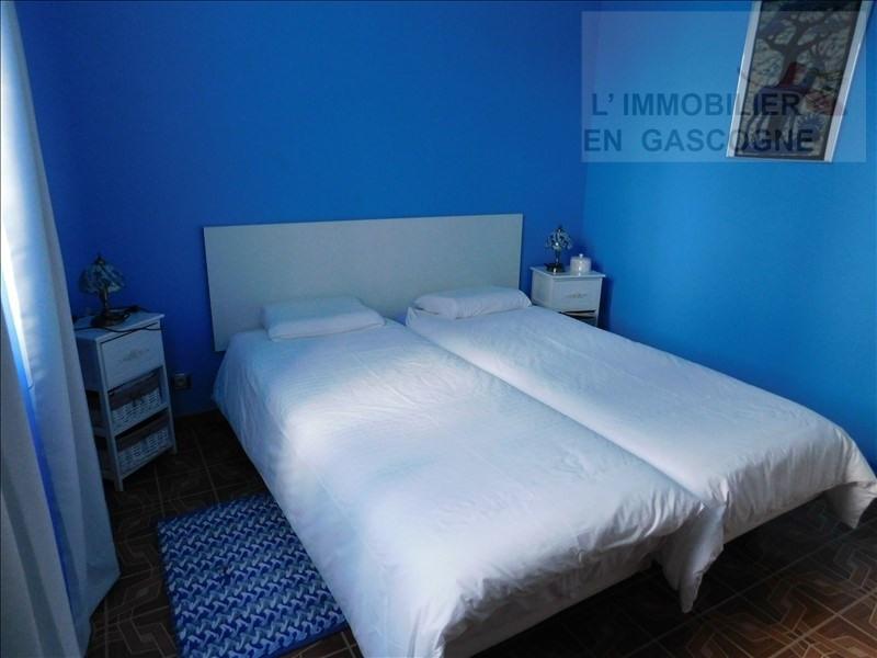 Verkoop  huis Auch 233000€ - Foto 6