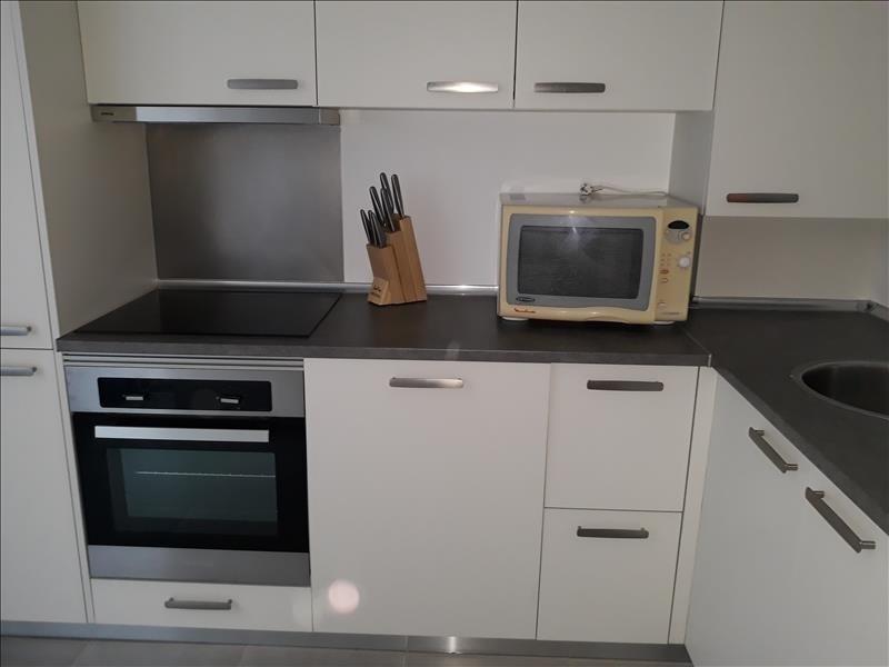 Vente appartement Hendaye 378000€ - Photo 3