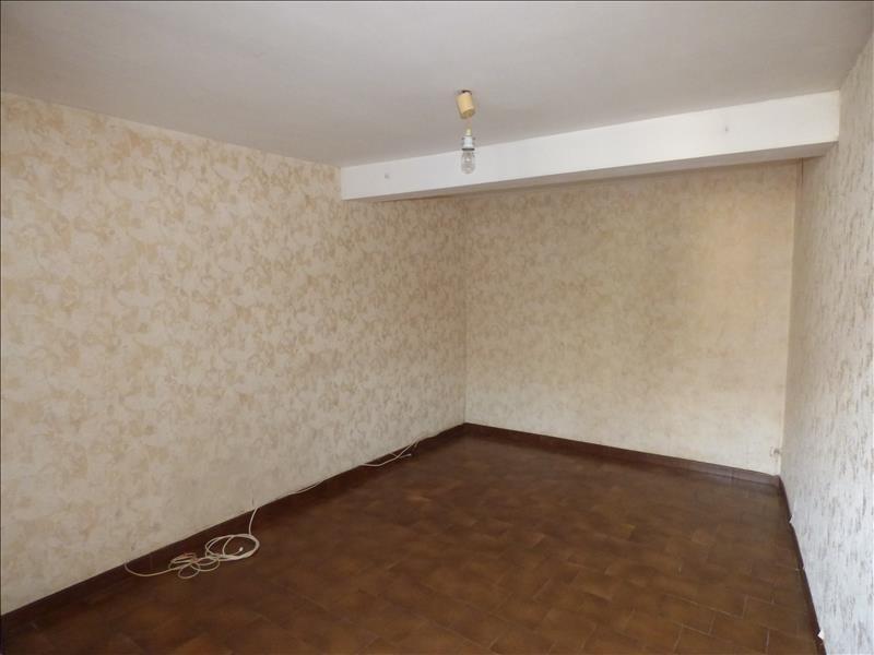 Sale house / villa Proche de mazamet 57000€ - Picture 3