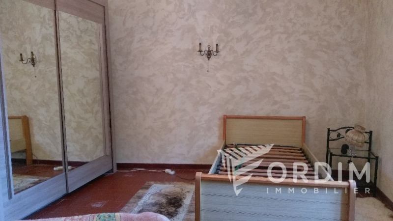 Vente maison / villa Santranges 29 000€ - Photo 4
