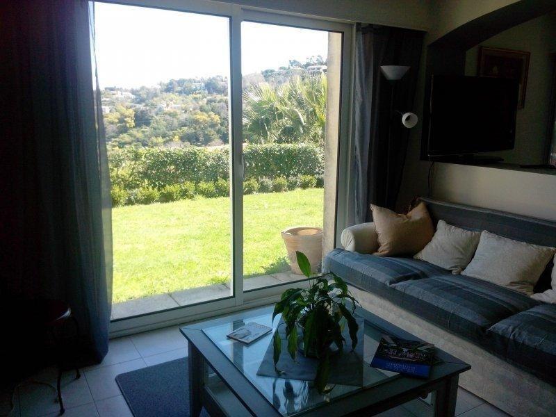 Deluxe sale house / villa Vallauris 1690000€ - Picture 14