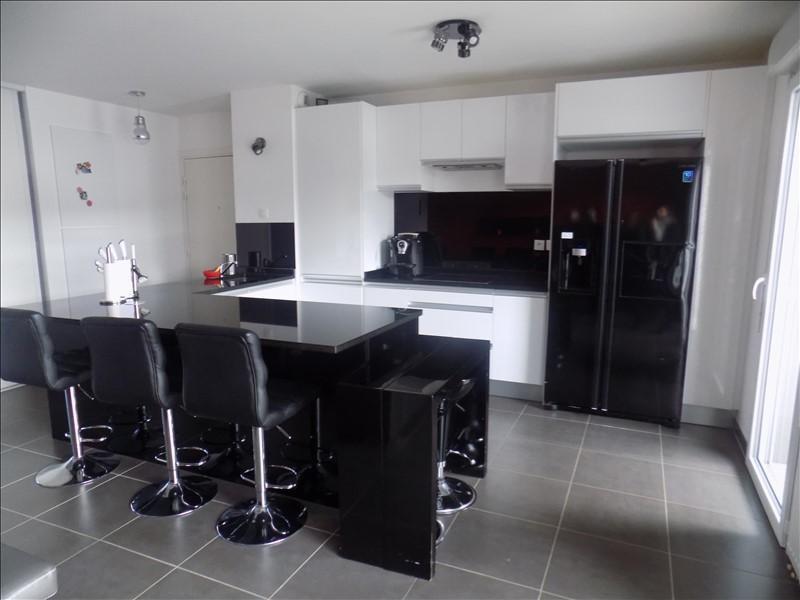 Sale apartment St pee sur nivelle 198000€ - Picture 2