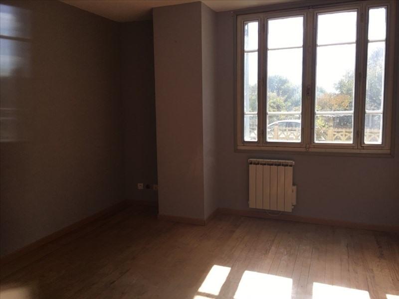 Vente maison / villa Yzeure 133750€ - Photo 4