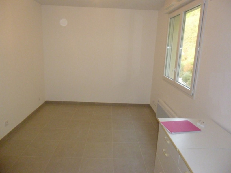 Rental apartment Poisat 273€ CC - Picture 3