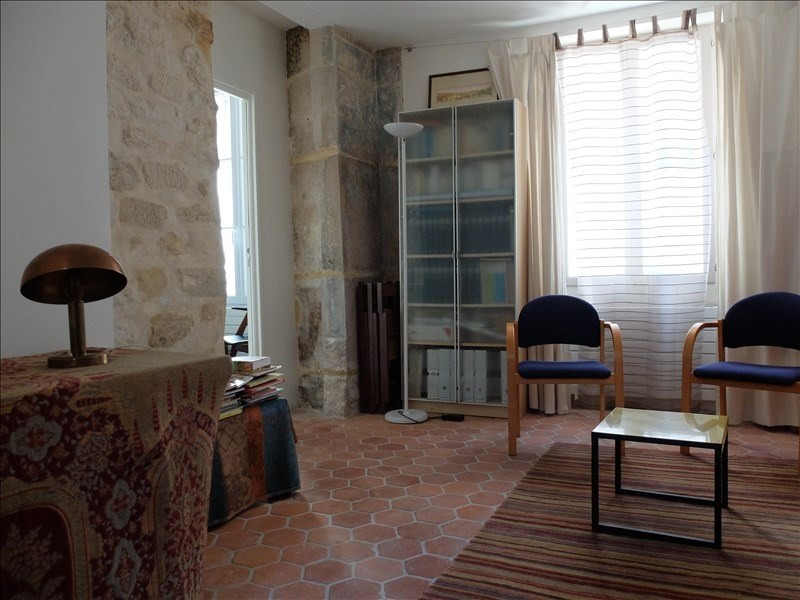 Sale apartment Paris 19ème 355 000€ - Picture 2