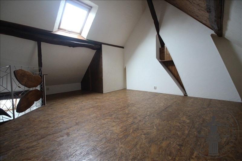 Vente appartement Dourdan 176000€ - Photo 4