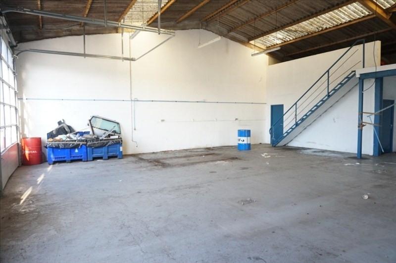 Location local commercial Auterive 3600€ HT/HC - Photo 3