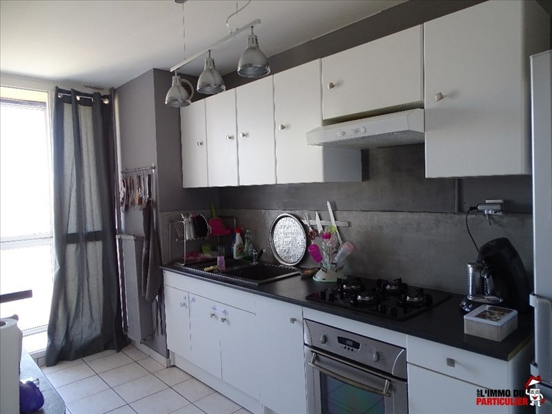 Vente appartement Marseille 14 100 000€ - Photo 1