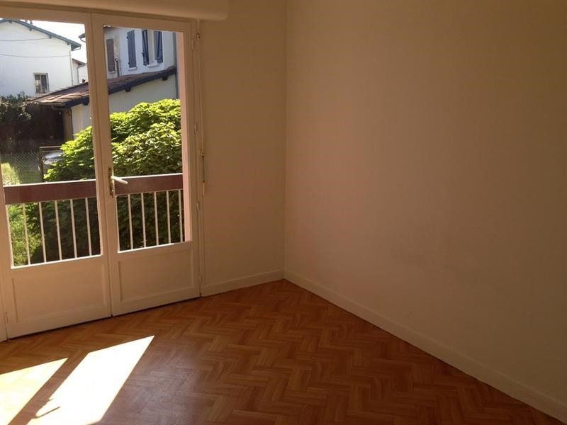 Vente appartement Dax 124 000€ - Photo 2