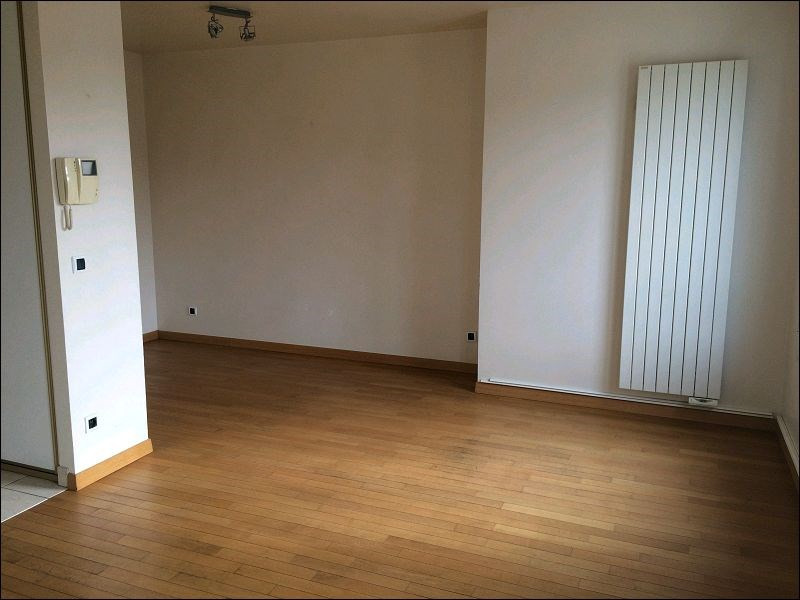 Location appartement Crosne 765€ CC - Photo 1