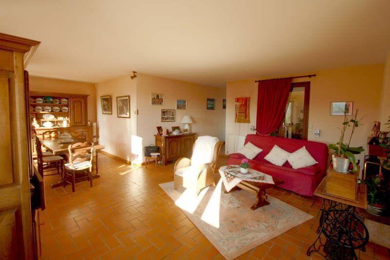 Sale house / villa Lembras 222000€ - Picture 3