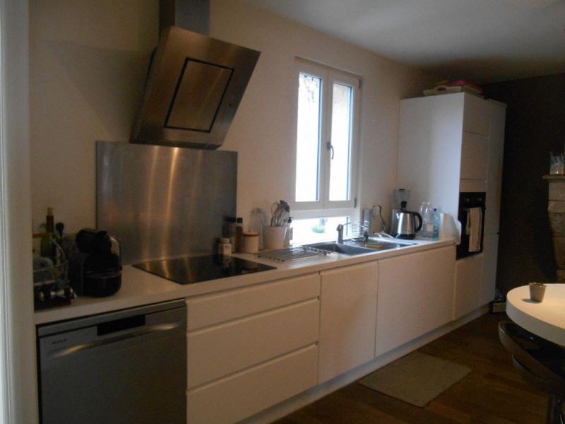 Sale house / villa La brede (secteur) 349000€ - Picture 10