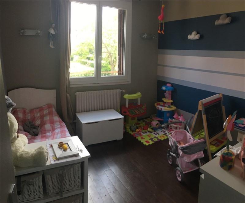 Vente appartement Le mesnil le roi 255000€ - Photo 7