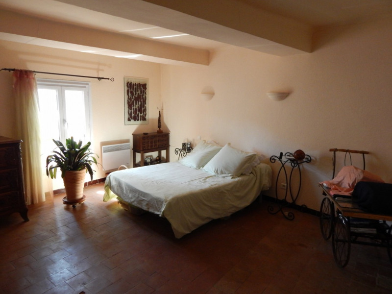 Sale house / villa Salernes 157 500€ - Picture 10